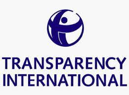 <p>Transparência Internacional – Índice de Percepção da Corrupção de 2016 – Conheça e compartilhe!<p>