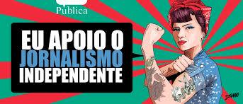 <p>Denúncia – Agência Pública: Lei expõe crianças a abuso<p>