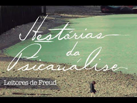 <p>Documentário – Hestórias da psicanálise, de Francisco Capoulade<p>