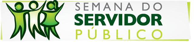 <p>Servidor Público – Semana Nacional entre 23 e 29 de outubro<p>