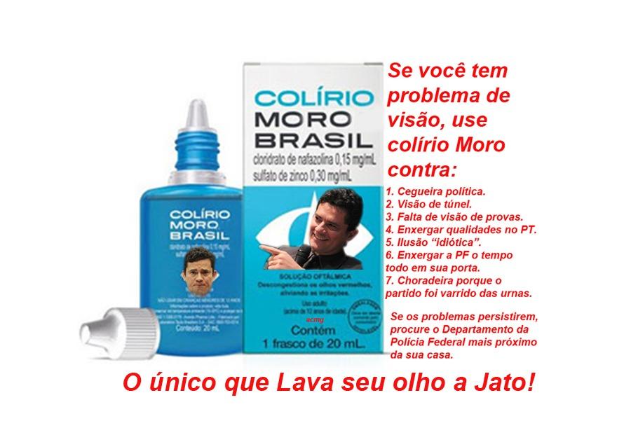 colirio-moro-brasil