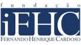 <p>Evento – Pec do Teto na FHC, debate próximo dia 13/10. Participe!<p>
