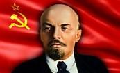 """<p>Internet – Compare você mesmo a tática de  ação política dos agitadores no Brasil com o """"Decálogo de Lenin""""<p>"""