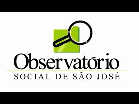 <p>Controle  social – Ferramentas do OSSJ à disposição da cidadania política<p>
