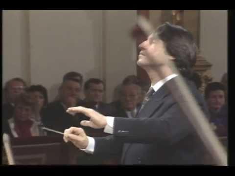 <p>Música – A Inacabada, de Schubert, uma das mais executadas melodias da história da música<p>