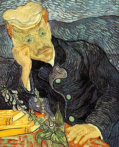 <p>Arte – a sobrevalorização da arte em face da crise financeira<p>