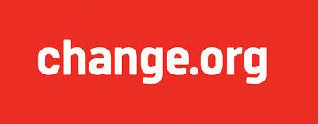 <p>Manifestos – Pelo fim dos privilégios dos parlamentares