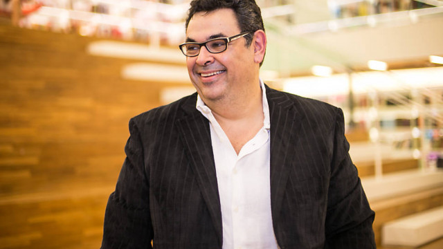 Agente de Cidadania – Roberto Livianu, promotor de justiça, se manifesta a propósito da votação da Câmara dos Deputados