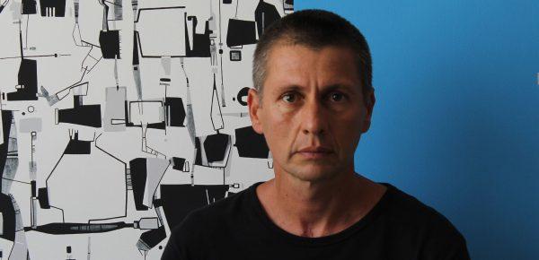 Artigo – Por que a esquerda ama os bandidos, por João Cesar de Melo