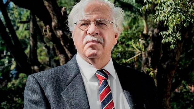 Filosofia política – Para Roberto Romano, a mudança na cultura política brasileira está mais nas mãos dos cidadãos do que na Lava Jato. Veja por que