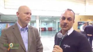 Agentes de Cidadania – O que a mídia mostra dos brasileiros não é realmente o que os brasileiros são!