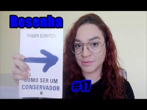"""Agentes de Cidadania – Paula Marisa, mais uma nas redes sociais desmistificando os conservadores contra a revolução cultural da """"inteligentzia"""" tupiniquim"""