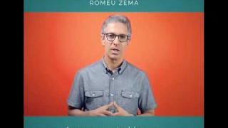 Agentes de Cidadania – Romeu Zema, empresário, admitindo sua responsabilidade política e partindo para a ação