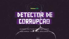 Aplicativos – Reclame Aqui lança o detector de corrupção para desmascarar políticos nas eleições de 2018