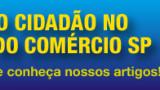"""<p>Artigo – Do Diário de Comércio de São Paulo, """"A grande mídia e o Brasil"""", por Jorge Maranhão<p>"""