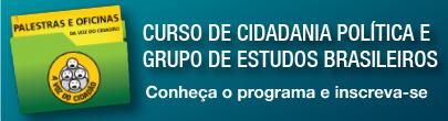 banner_curso_cidadania_politica