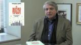 Cidadania no mundo – E se os prefeitos governassem o mundo? Pergunta Benjamin Barber