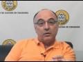 224 – Saúde Pública – Carlos Dzik – Agentes de Cidadania