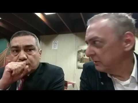 Eleições 2018 – Denúncia do movimento Convergências às FFAA para não legitimarem um processo eleitoral viciado e ilegal