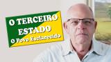 Internet – Silvio Matos faz uma advertência fundamental para o crescimento da maioria silenciosa dos cidadãos que ainda não se manifestaram