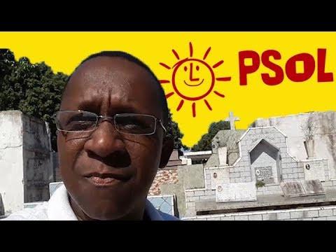 Segurança pública – Está ficando difícil saber o que mais pode prejudicar a segurança pública com o populismo sem fim da esquerda brasileira