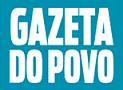 <p>Política – Raguffe dá a colunista da Gazeta do Povo a receita com os mandamentos do político honesto<p>