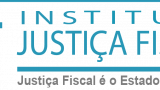 <p>Justiça fiscal – Conheça as campanhas do Instituto Justiça Fiscal e o que ela têm a ver com as eleições<p>