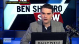<p>Cidadania no mundo – Ben Shapiro denuncia a ONU por ativismo tendencioso contra Israel<p>