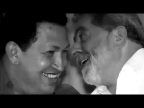 <p>Cidadania no mundo – circula nas redes sociais um documentário sobre o que realmente está acontecendo na Venezuela<p>