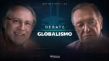 <p>Cidadania no mundo – Debate público pelas redes sociais sobre globalização e globalismo promovido pelo Brasil Paralelo<p>