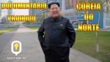 <p>Cidadania no mundo – Documentário francês revela a tragédia dos refugiados da ditadura norte-coreana<p>