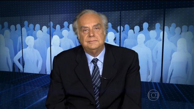 <p>Cidadania no mundo – É de estarrecer a irresponsabilidade política da esquerda ao apoiar a ditadura venezuelana!<p>