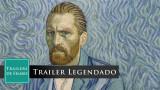 <p>Com amor, Vincent – inédita técnica de animação de pinturas, mas roteiro deixa a desejar<p>