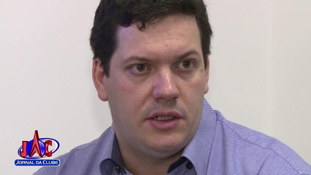 <p>Controle social – nova tecnologia de controle das contas públicas desenvolvida em Ribeirão Preto veio para ficar<p>