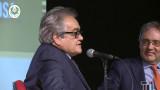 <p>Cultura brasileira – Primeira palestra de um ciclo fundamental da Academia sobre as ligações de nossos maiores escritores deixa a desejar<p>
