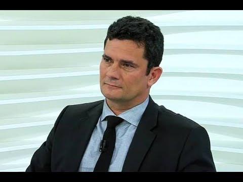 <p>Cultura política brasileira – Comentário definitivo sobre o impasse em que está metida nossa cultura política<p>