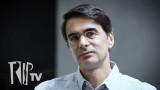 """<p>Documentário político – """"No intenso agora"""", de João Moreira Salles. Importante ver independente de concordar com a apresentação do diretor<p>"""