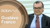 <p>Economia política – Veja por que os grandes economistas brasileiros estão cada dia mais longe das velhas raposas políticas<p>