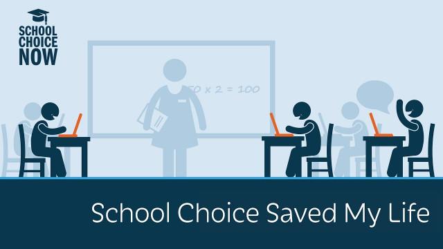 <p>Educação – Liberdade de escolha de escolas através do voucher educação para pais que se opõem à BNCC do MEC<p>