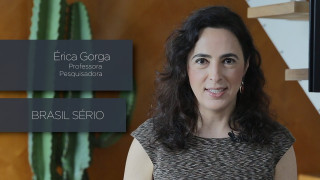 <p>Educação pública – Erica Gorga, advogada e professora de direito, faz excelente diagnóstico da educação no Brasil<p>