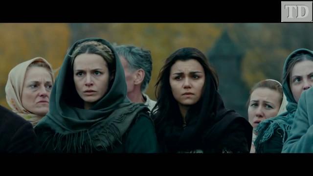 <p>Filme – Holodomor – Bitter Harvest (Colheita Amarga, 2017) já nas redes para você baixar<p>
