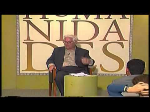 <p>Filosofia – Assista uma das melhores sínteses sobre a filosofia na modernidade, pelo acadêmico Sérgio Paulo Rouanet<p>