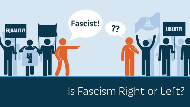 <p>Filosofia política – Conheça o criador da doutrina fascista antes de dar crédito às acusações esquerdistas<p>