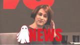 """<p>Humor – Agora, sim! Uma sátira hilariante sobre o episódio da Globonews sobre a """"imparcialidade"""" do jornalismo brasileiro<p>"""