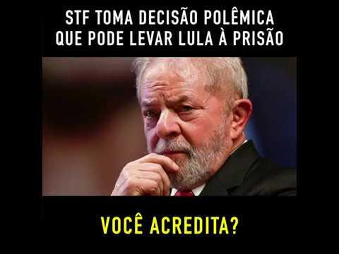 <p>Justiça – Luiz Flavio Gomes explica por que Lula vai ter de cumprir a decisão judicial de prisão em segunda instância<p>