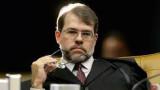 <p>Justiça – Mais uma vez Ricardo Boechat bota o Judiciário brasileiro em pratos limpos<p>