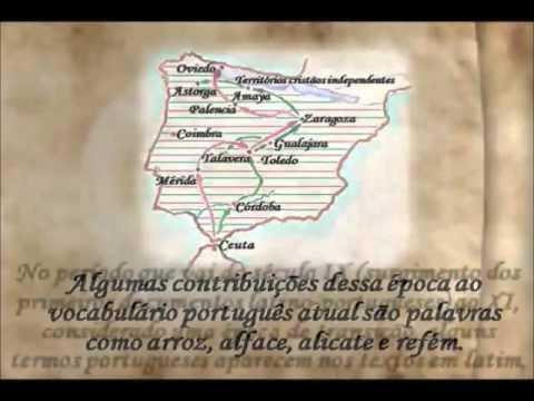 <p>Língua portuguesa – uma excelente história resumida para mais de 250 milhões de usuários no mundo<p>