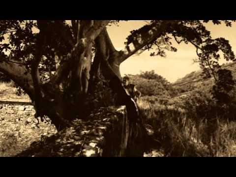 <p>Literatura/filme – Gregório de Matos, nosso primeiro poeta barroco revivido pelo movimento Tropicalista<p>