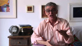 <p>Livros – Os judeus e a vida econômica, de Werner Sombart. E o que isto tem a ver com o Brasil.<p>