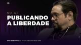 <p>Livros – Relançada a História do Liberalismo Brasileiro, de Antonio Paim<p>